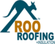 Roof Cleaning in Coorparoo
