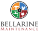 Bellarine Maintenance, Home maintenance plumbing and Gas fitting