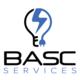 Basc Services