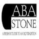 Aba Stone