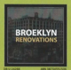 Broeklyn Renovations