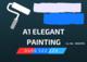 A1 Elegant Painting