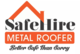 Roofing in Albanvale