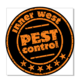 InnerWest Pest Control