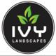 Ivy Landscapes