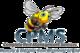 Complete Pest Management Services