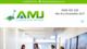 Amj Floor Polishing Pty Ltd