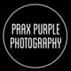 Photographer in Mount Gravatt East