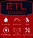 RTL Trades