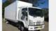 A&Z Freight Pty Ltd