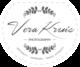 Vera Kruis Photography