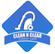 Clean N Clear Carpet Care