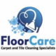 Flooring in Maribyrnong