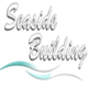 Seaside Building