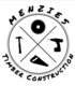Menzies Timber Construction