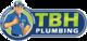 Tbh Plumbing