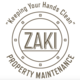 Zaki Property Maintenance