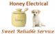 Honey Electrical