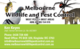 Melbourne Wildlife & Pest Control