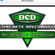 Dcd Concreting Pty Ltd