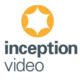 Inception Video