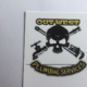 Out West Plumbing Services