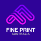 Printing in Carrum Downs