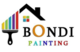 Quality Painters Qld
