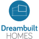 Dreambuilt Homes