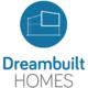Dreambuilt Homes