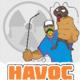 Havoc Pest Control