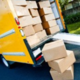 Sydney Super Removalists