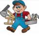 Handyman in South Morang