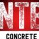 Ntb Concrete Construction Pty Ltd