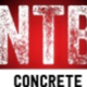 Ntb Concrete Construction Pty Ltd