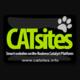 CATsites