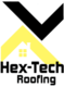 Hex Tech Roofing