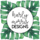Karly Morris Designs