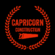 Capricorn Construction