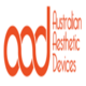 Australian Aesthetic Devices