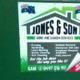 Jones & Son Home And Garden Services