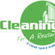 Commercial Cleaning Penrith Nsw | Office Cleaning Penrith Nsw
