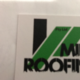 Roofing in Capalaba