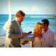 Wedding Car Hire in Noosa Heads