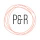 P & R Armstrong Pty Ltd