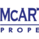 Mc Arthur And Associates Property Consultants