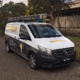 Shield Electrical