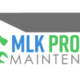 Mlk Property  Maintenance