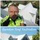 Guardian Roof Restoration