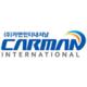 Carman Global International Co. Ltd